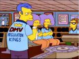 The DMV Kings