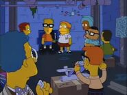 The Last Temptation of Homer -2015-01-03-03h59m20s109