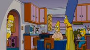 The Simpsons Move (0380)