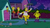 Treehouse of Horror XXIV - 00082