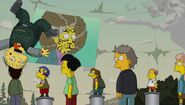Treehouse of Horror XXVII 28