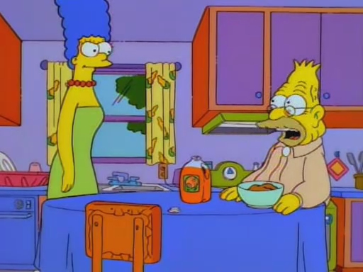 File:Who Shot Mr. Burns, Part Two 62.JPG
