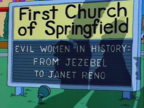 File:Bart's Girlfriend 95.JPG