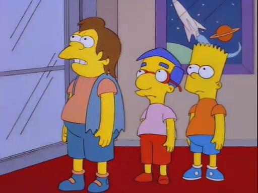 File:Bart on the Road 27.JPG