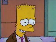 Homer's Triple Bypass 100