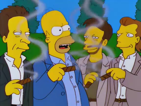 File:Homer to the Max 71.JPG