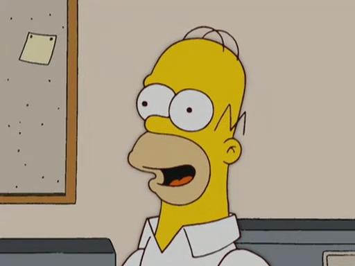 File:Homerazzi 60.JPG