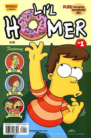 File:Li'l Homer.JPG