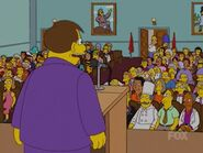 Marge vs. Singles, Seniors, Childless Couples and Teens and Gays 43