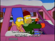 Miracle on Evergreen Terrace 01