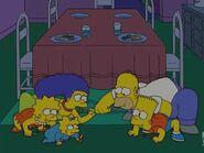 Moe'N'a Lisa 32