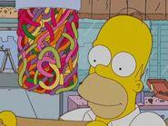 Please Homer, Don't Hammer 'Em 8