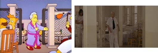 Simpsons 136 2