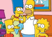 Simpsons główna