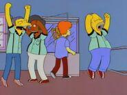 Team Homer 41