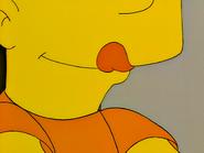 The.Simpsons.S08E25.The.Secret.War.of.Lisa.Simpson.480p.DVDRip.x265-Tooncore-CRF18-REENCODE.mkv snapshot 04.33.140