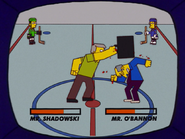 TheReginaMonologues-HockeyDad2