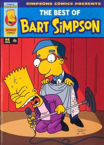 File:The Best of Bart Simpson 6.jpg