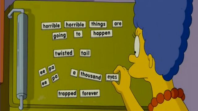 File:The Simpsons Move (0376).jpg