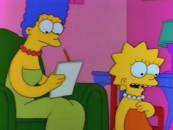 File:Bart the Lover 108.JPG