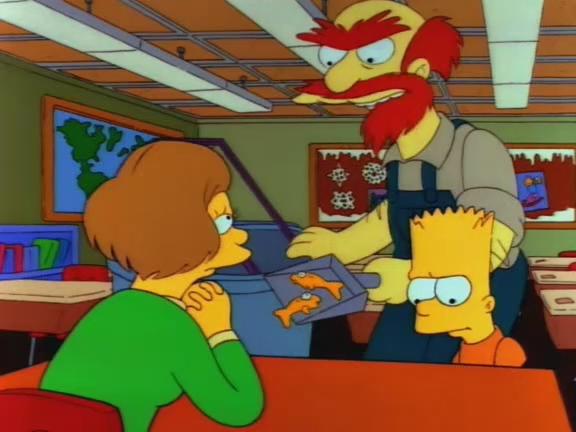 File:Bart the Lover 36.JPG