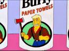 Burly