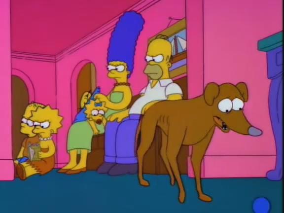 File:Dog of Death 77.JPG
