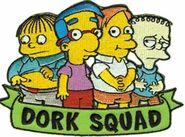 Dork Squad