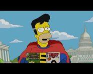 Homer the Whopper (084)