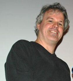 J. Stewart Burns