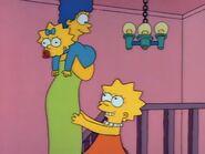 Lisa's Substitute 54