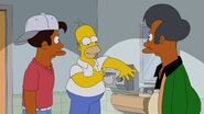 Much Apu About Something 71
