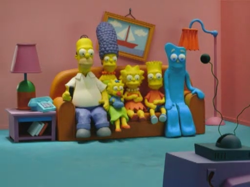 File:My Fair Laddy (Couch Gag) 2.JPG