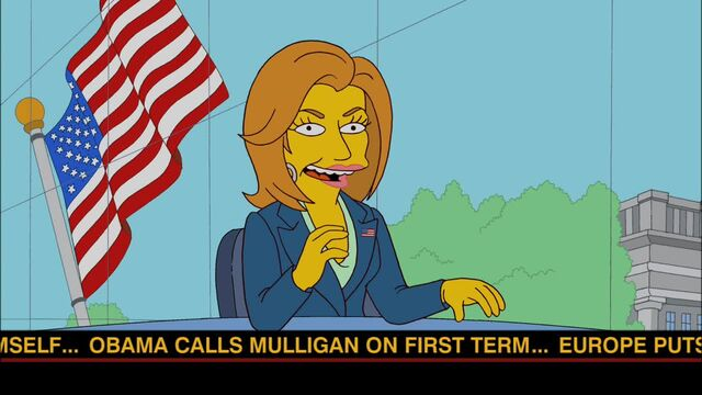 File:Politically Inept, with Homer Simpson 58.JPG