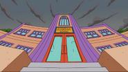 Springfield Splendor (1)