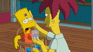 The.Simpsons.S27E05.Treehouse.of.Horror.XXVI.1080p.WEB-DL.DD5.1.H.264-NTb (1).mkv snapshot 04.26.374