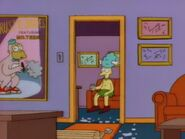 The Itchy & Scratchy & Poochie Show 15