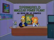 The Last Temptation of Homer -2015-01-03-08h32m45s71