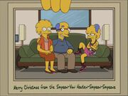 The Simpsons 34
