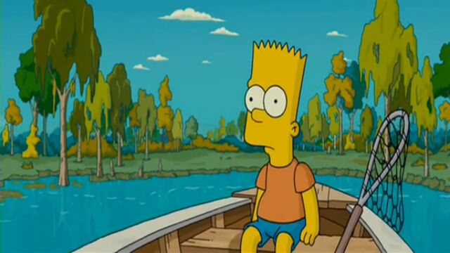 File:The Simpsons Move (0442).jpg