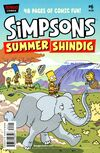 The Simpsons Summer Shindig 6