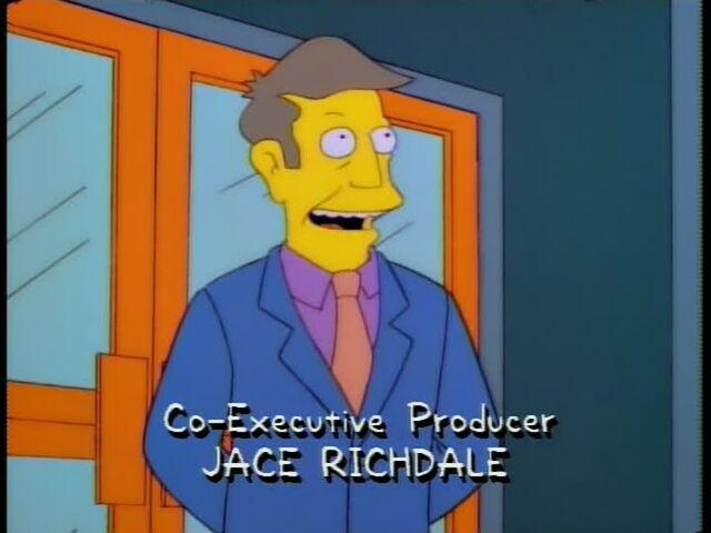 File:Who Shot Mr. Burns (Part One) Credits 3.JPG