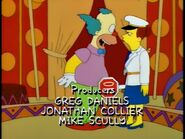 'Round Springfield Credits 7