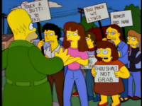 200px-HomerBadman