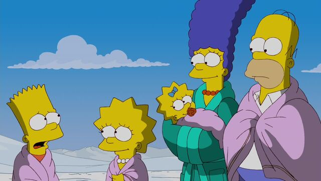 File:A Totally Fun Thing That Bart Will Never Do Again 205.JPG