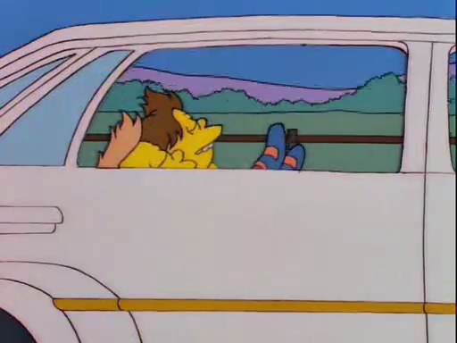 File:Bart on the Road 46.JPG