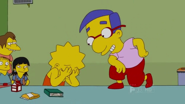 File:Homer Scissorhands 42.JPG