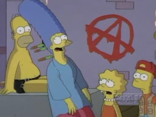File:It's a Mad, Mad, Mad, Mad Marge 114.JPG