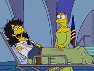 Julia i Marge