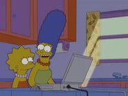 Marge Gamer 7